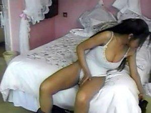 Xnxx Porn Tube